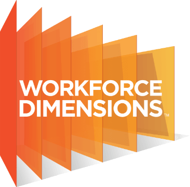 Workforce Dimensions