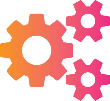 gradient-gears-icon@2x