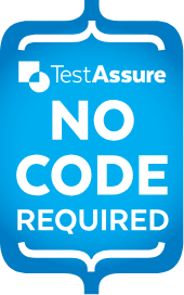 no coder equired sign