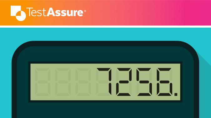 resources_calculator