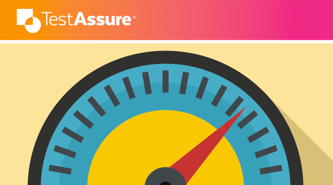 resources_gauge