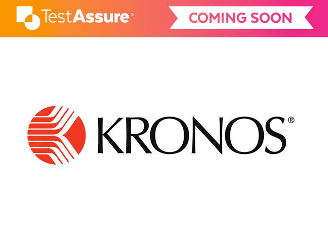 kronos_coming_soon