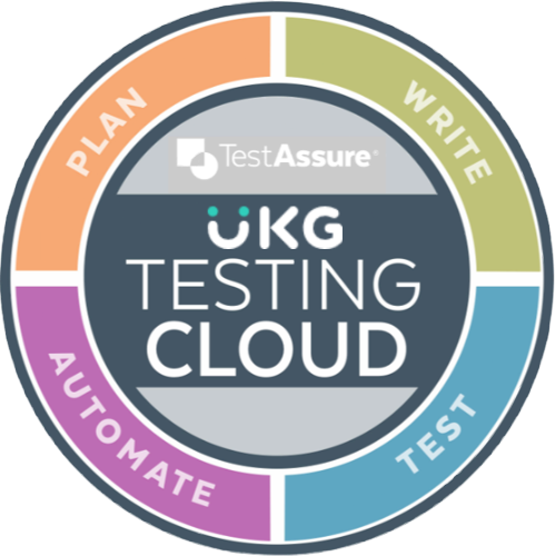 TA UKG Testing Cloud_rb_1